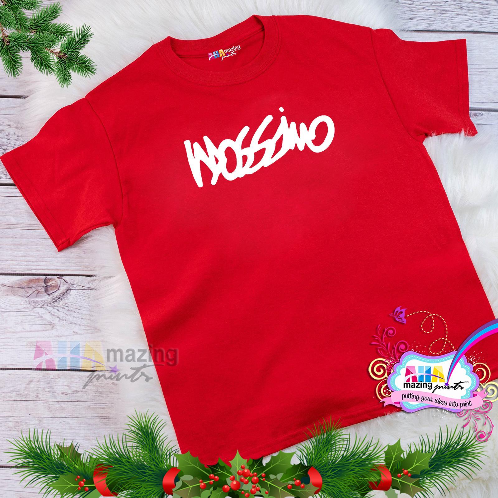 1ae306176 KIDS SHIRT ❤ MOSSIMO EU EDITION SHIRT ❤ AHAmazing Prints Kids Fashion Top  Boys Little Boys