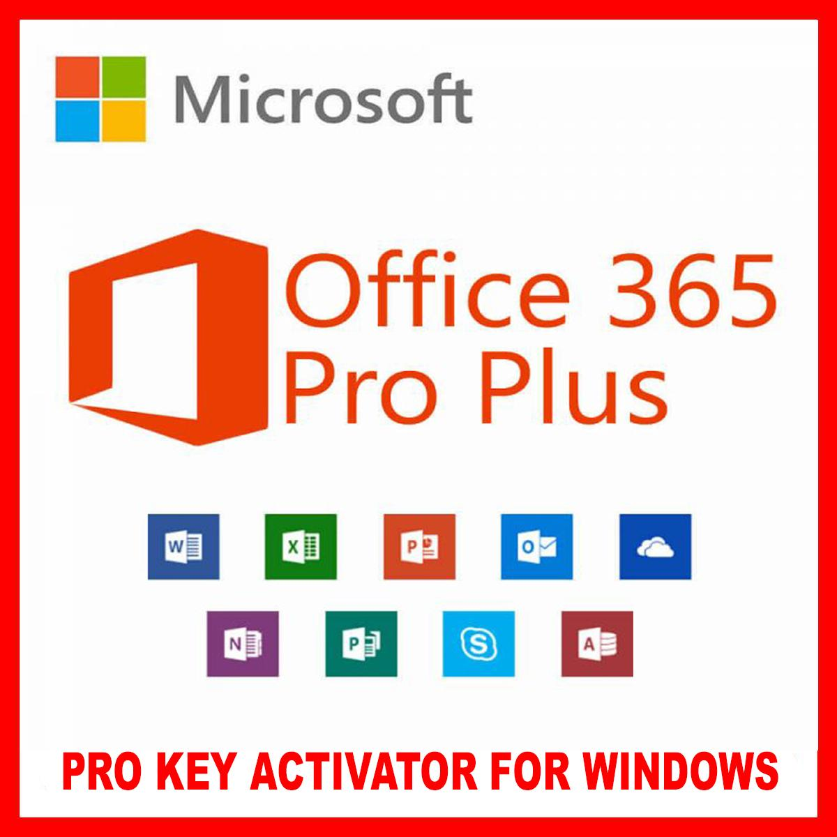 microsoft office 365 free download for windows 8.1 64 bit
