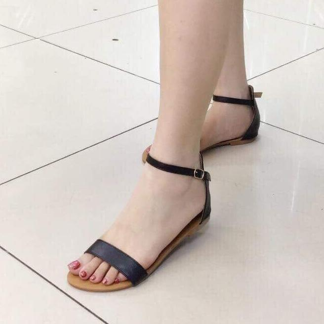 2d6b98f49 Womens Sandals for sale - Ladies Sandals online brands