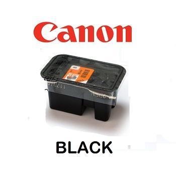 Canon Pixma Inkjet Printer G4000 G3000 G2000 G1000 G4010 G3010 G2010 G1010  Head Print Ink Printhead - Choose BLACK or COLOR Cartridge