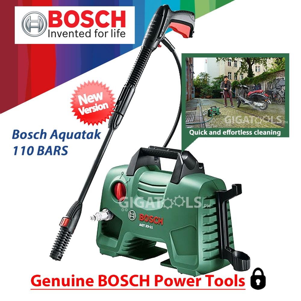 Pressure Washer For Sale Power Washer Prices Brands Review In