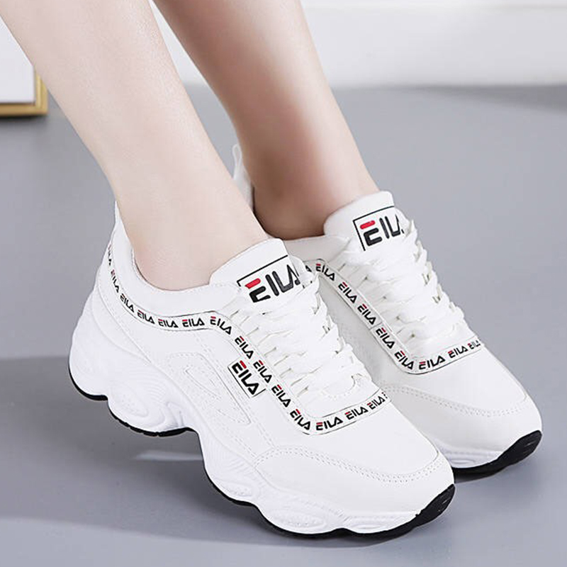 sale Rubber Shoes For Men Sneakers