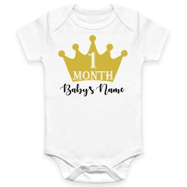 d592703c1 Onesie for sale - Baby Onesies Online Deals & Prices in Philippines ...