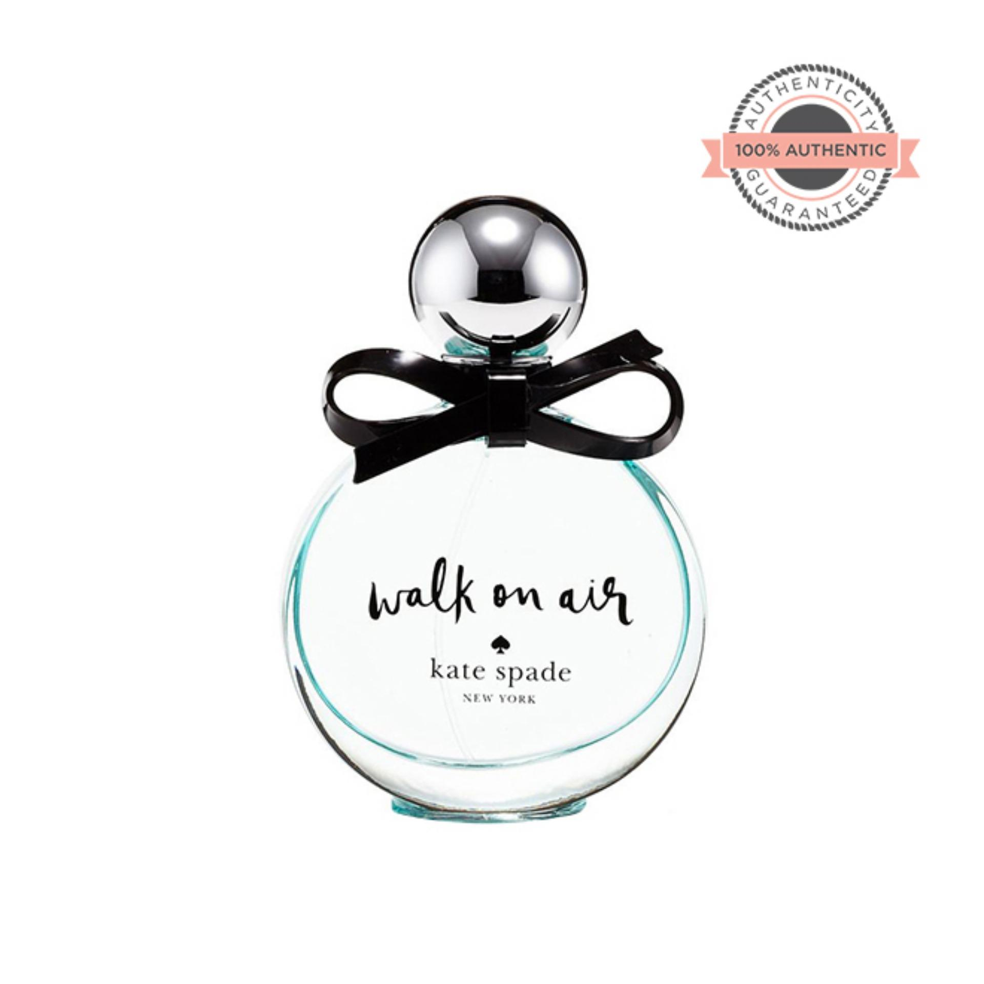 Kate Spade Walk on air Eau de Parfum 100ml