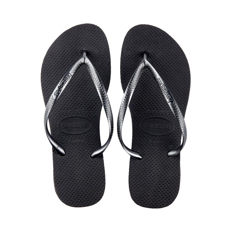cccc251b424e Havaianas Philippines  Havaianas price list - Slippers   Sandals for ...