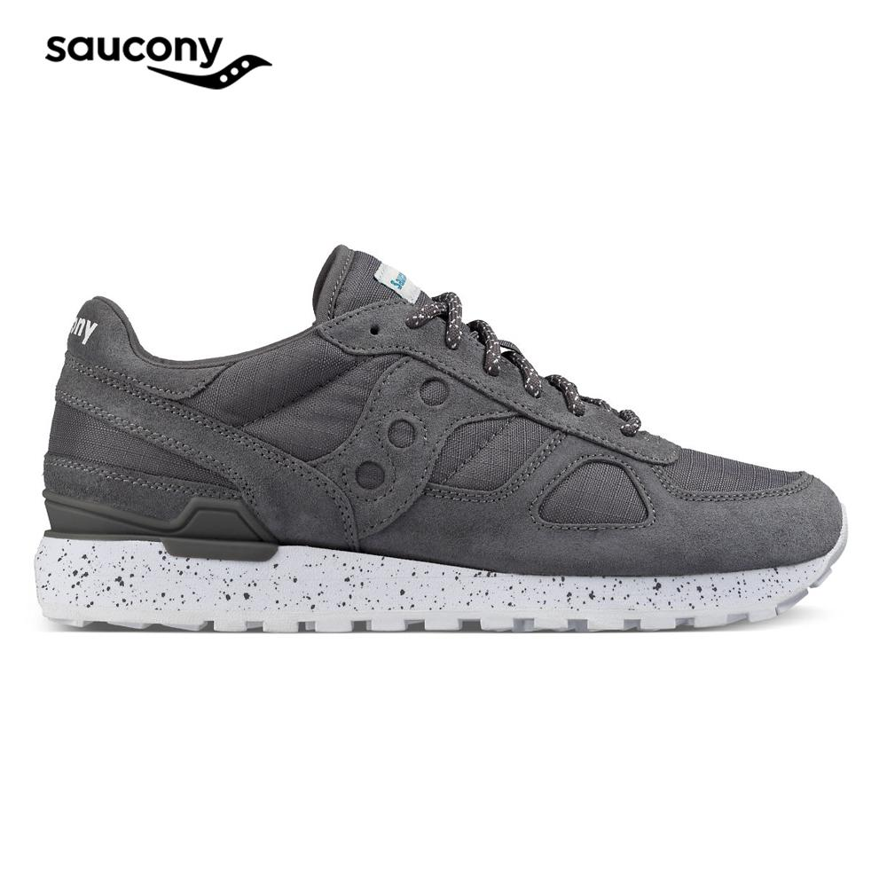 babc6024 Saucony Philippines: Saucony price list - Sneakers for Men for sale ...