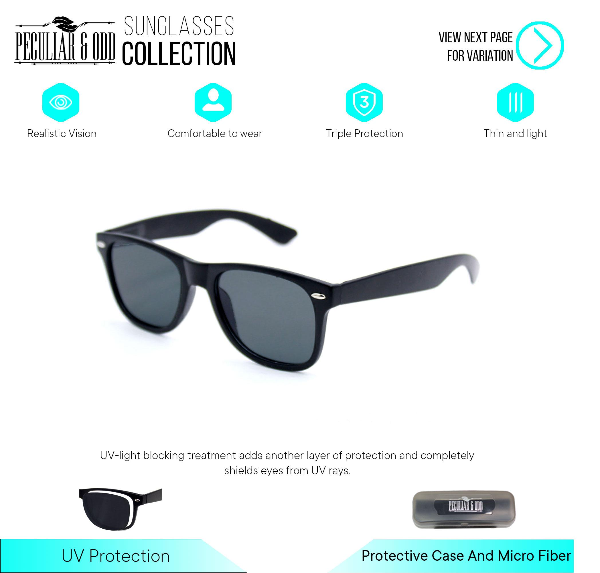 5cfd8ccaaac Sunglasses For Men for sale - Mens Sunglasses online brands