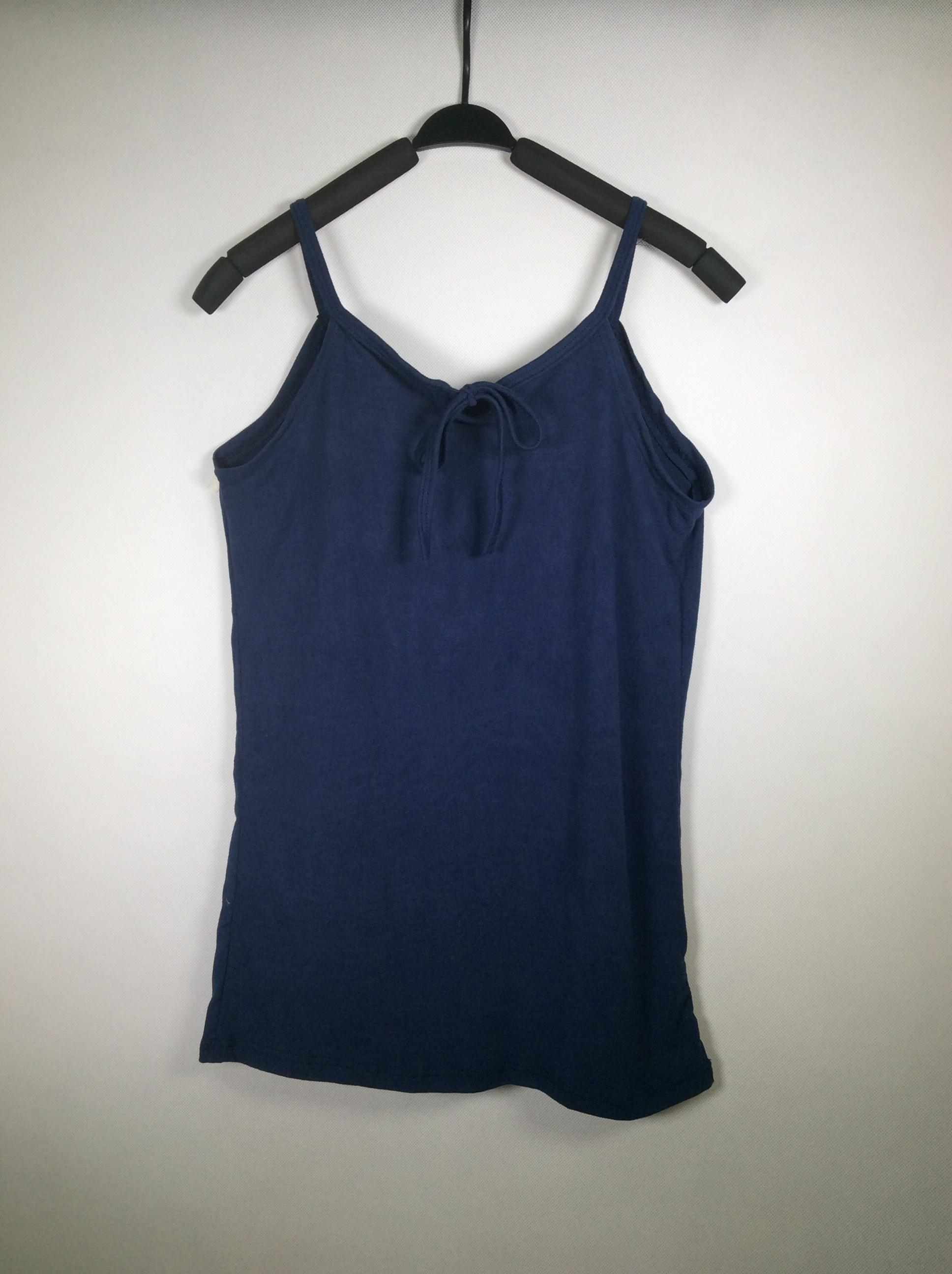 a353724efc2 Tank Tops for Women for sale - Camisole for Women Online Deals ...