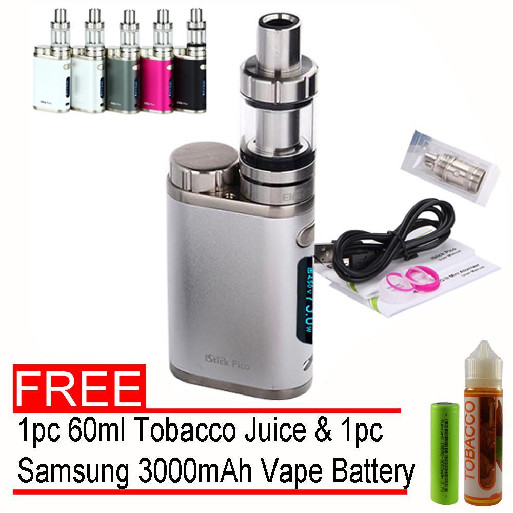 Vape Kit for sale - E-cigarette Kit price, brands & offers