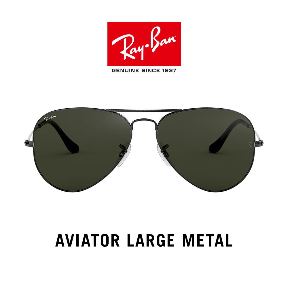 fbccfd34d9f3 Ray Ban Philippines  Ray Ban price list - Shades   Sunglasses for ...