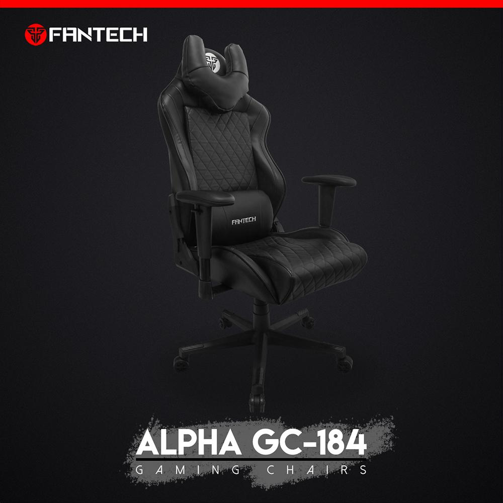 Strange Buy Fantech Gaming Chairs Online Lazada Com Ph Cjindustries Chair Design For Home Cjindustriesco