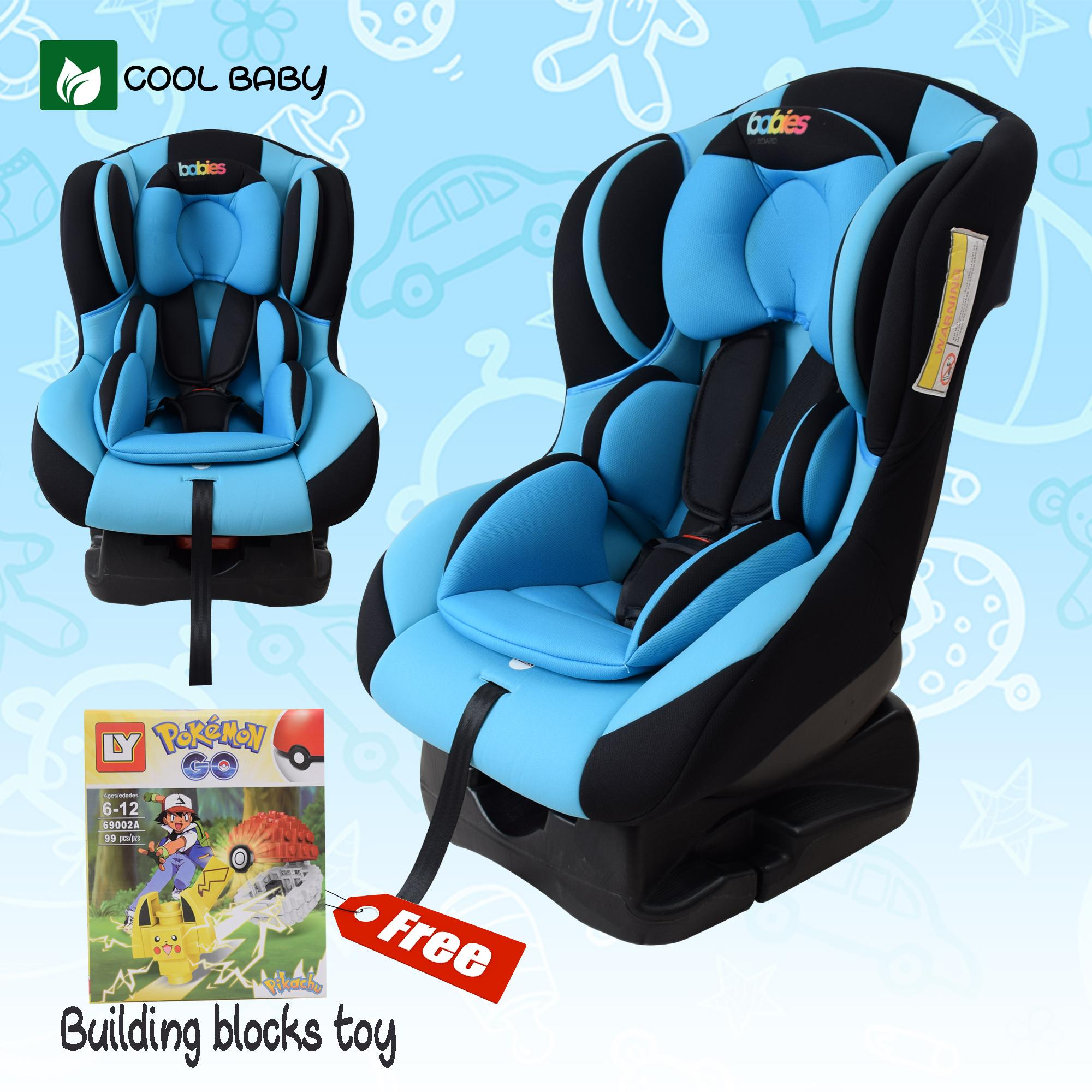 738e148c3 Baby Car Seat for sale - Car Seat for Baby online brands