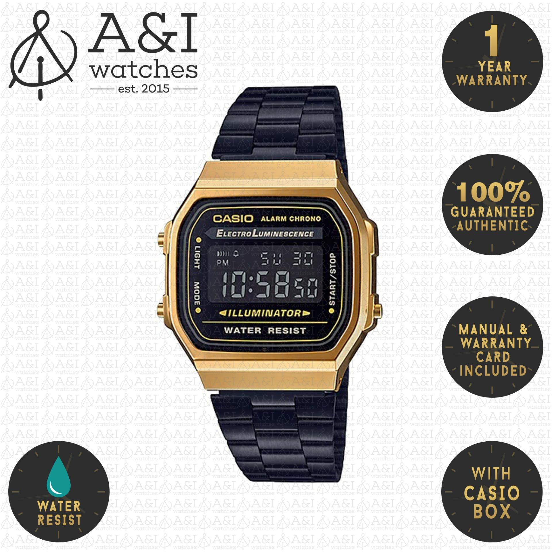 8cb0a3806 Casio Philippines: Casio price list - Casio Watches for Men & Women ...