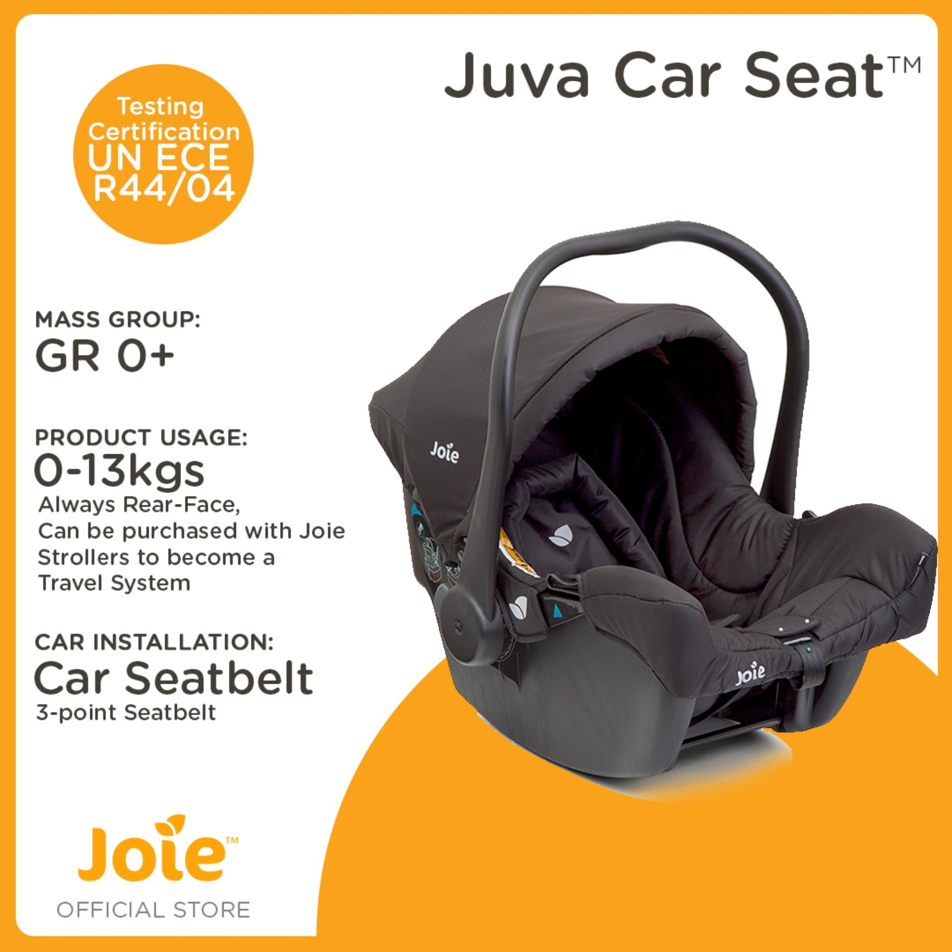 Buy Latest Car Seats at Best Price
