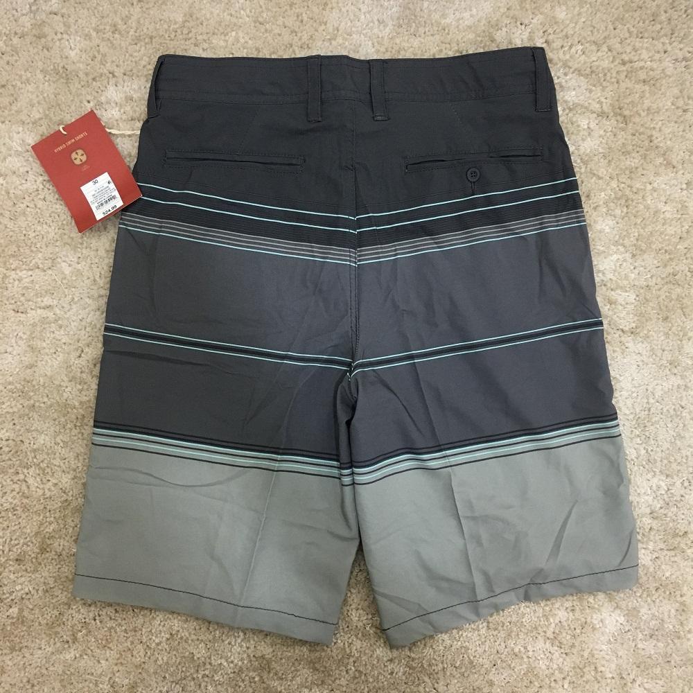 978bdf284dd56 Swimwear for Men for sale - Mens Swimming Wear online brands, prices ...