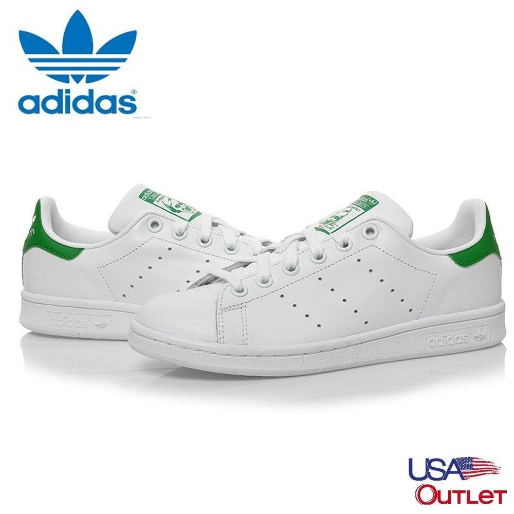 price of adidas stan smith shoes