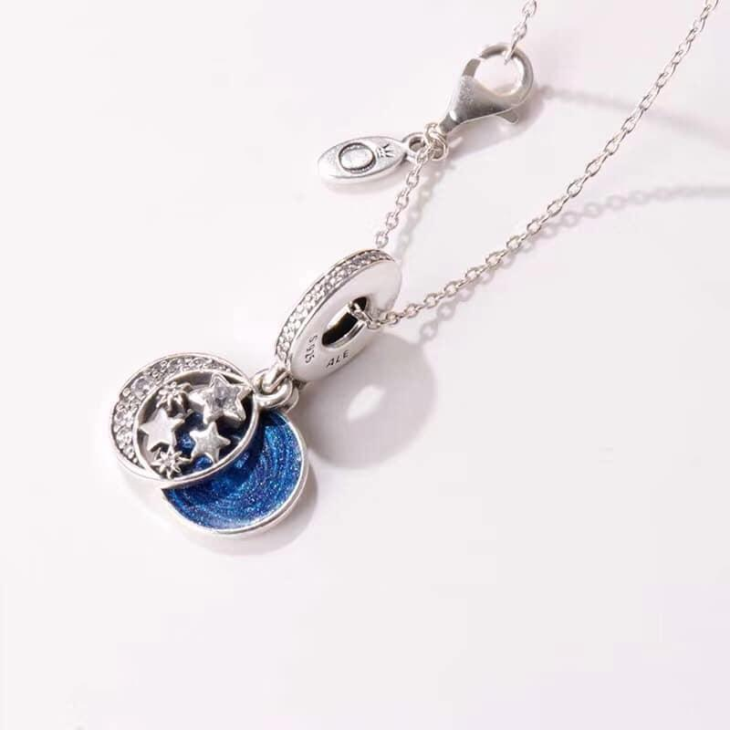 8e290a0a8c018 Necklace for Women for sale - Womens Necklace online brands, prices ...