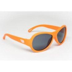 8c5bcc3671 Babiators Philippines  Babiators price list - Sunglasses   Backpacks ...