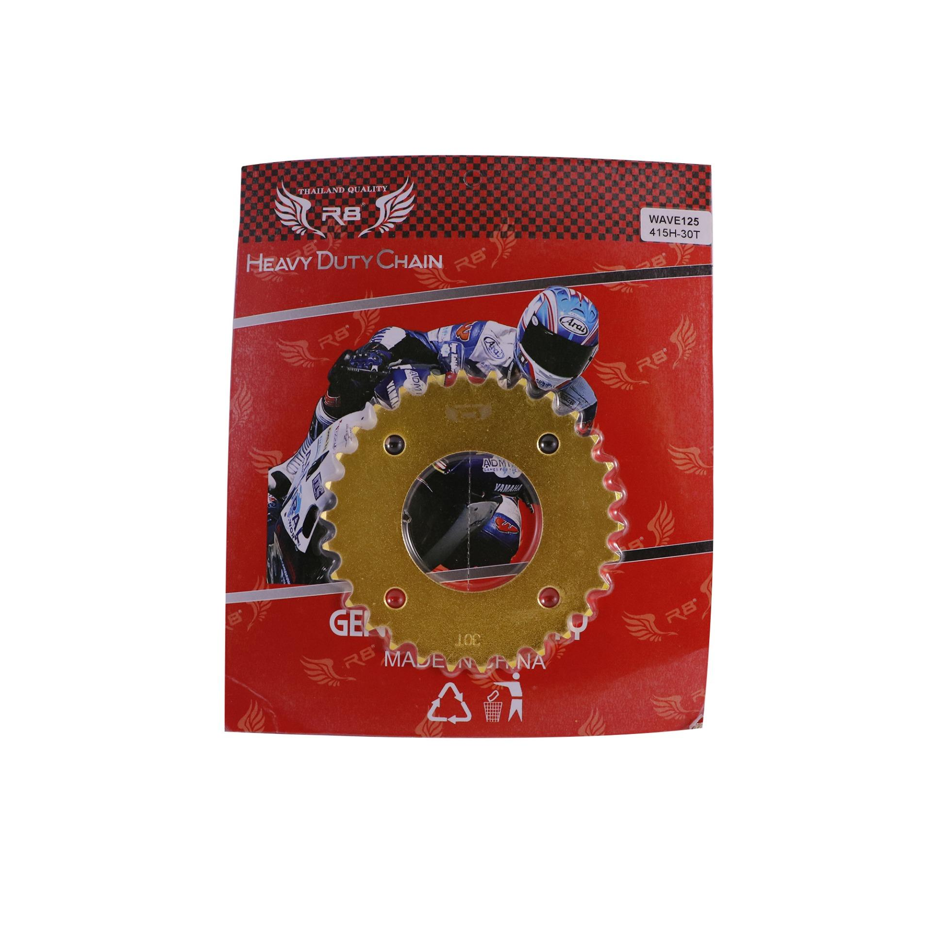 c1254c4410554 Motorcycle Chains for sale - Motorcycle Sprockets online brands ...