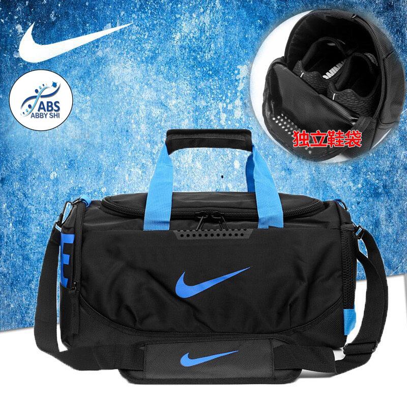 8fdfaa2693 Abby Shi 365 SPORTS AND TRAVEL Duffle Gym and Travel Bag