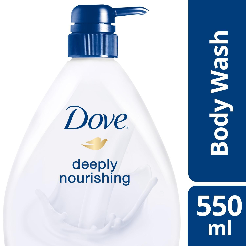 dove philippines dove price list dove soap shampoo