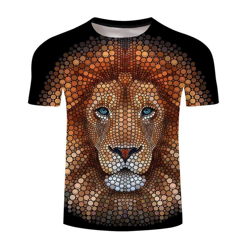 66e06c78199a T-Shirt Clothing for Men for sale - Mens Shirt Clothing online ...