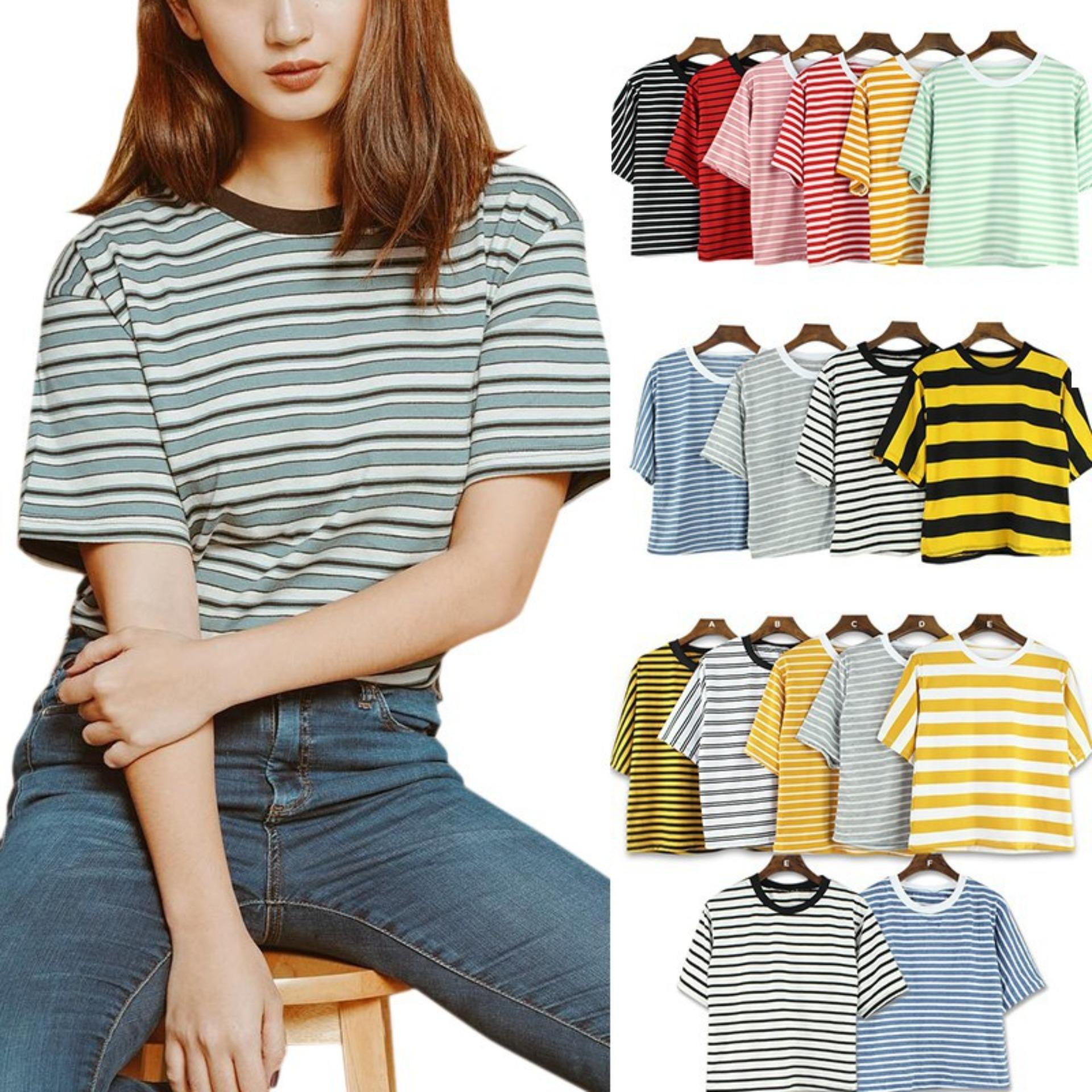 b00a922ae733 Blouses for Women for sale - Fashion Blouse online brands