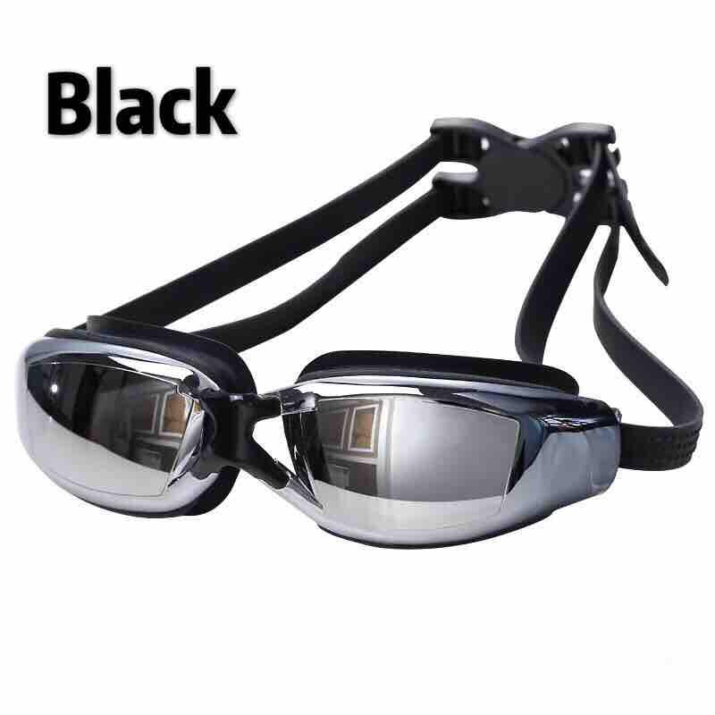 69836c0c273 Swimming Goggles for sale - Goggles for Swimming online brands ...