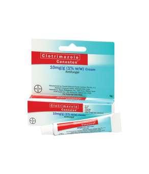 Ivermectin 3 mg walmart price