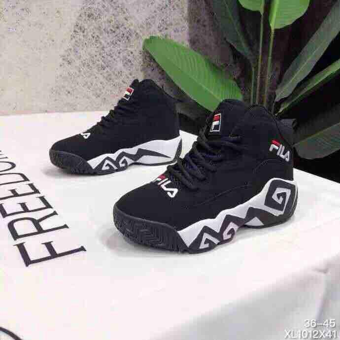 f0b5b0258ca4 Fila Philippines  Fila price list - Sneakers   Running Shoes for ...