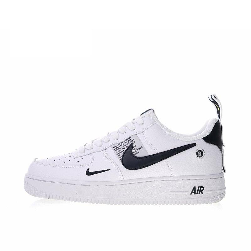 48d17360bf08 Nike Philippines  Nike price list - Nike Shoes Bag   Apparel for ...
