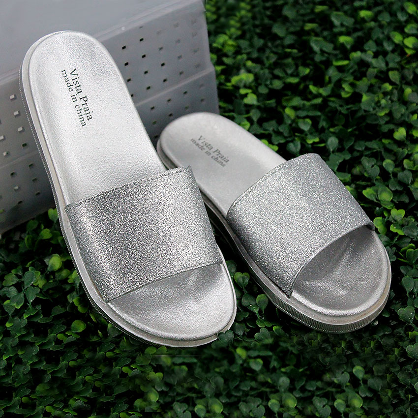 Sandals For Women On Sale Casual Flat