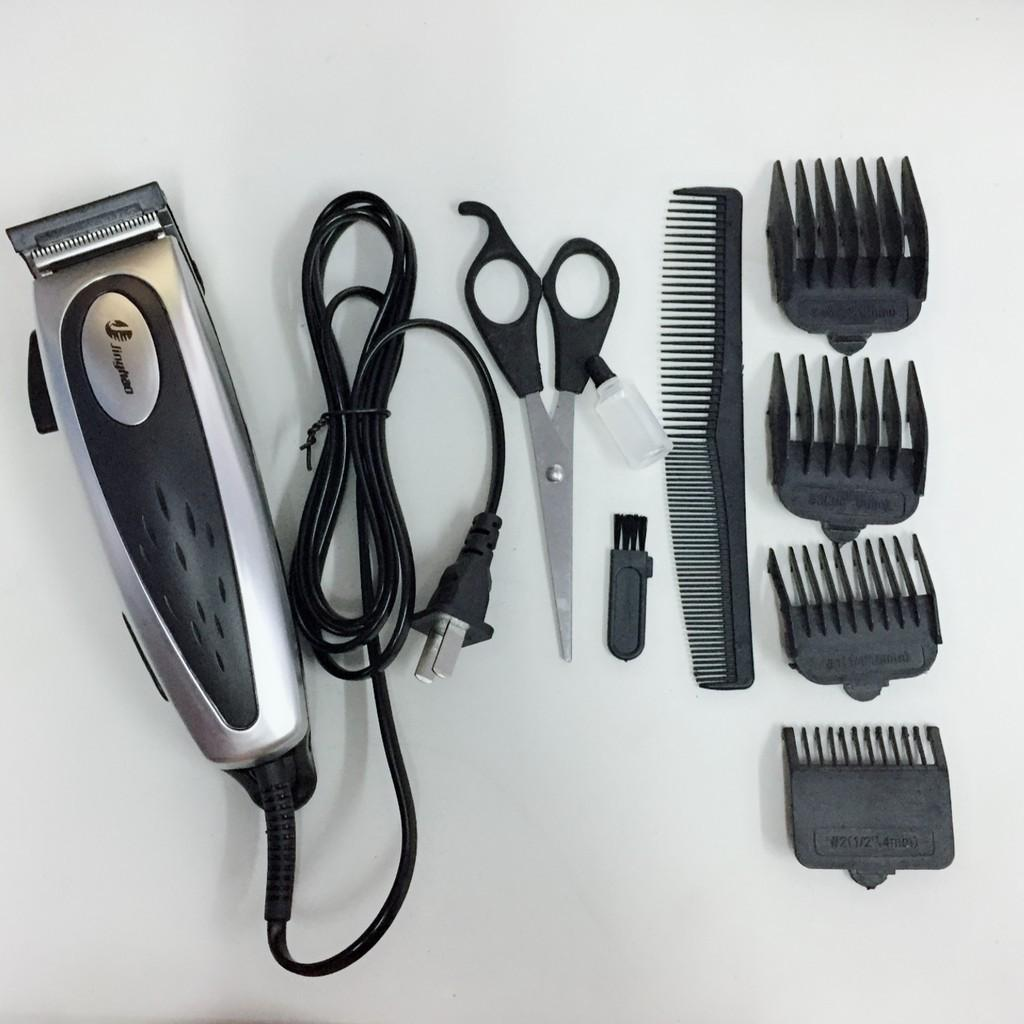 jinghao Razor Electric Hair Trimmer Clipper shaver