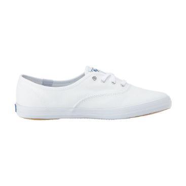 facb0590ba527c Keds Philippines  Keds price list - Keds Sneaker Shoes