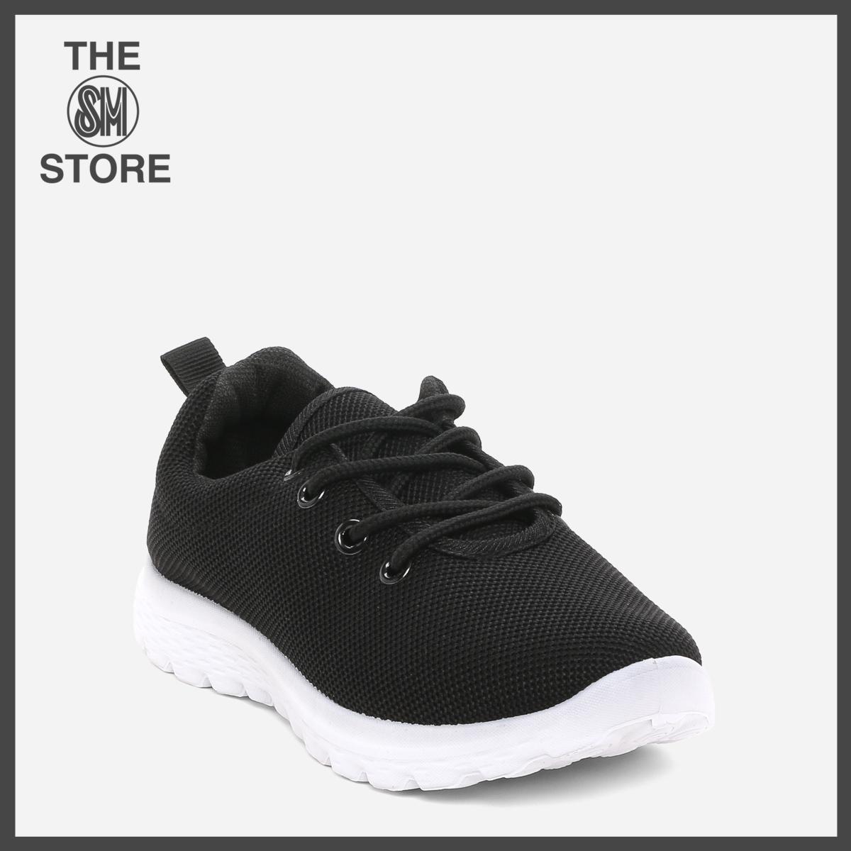 Tough Kids Boys' Aja TKN1 Rubber Shoes