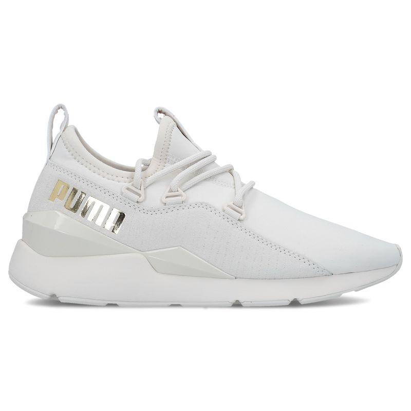 puma shoes ladies online