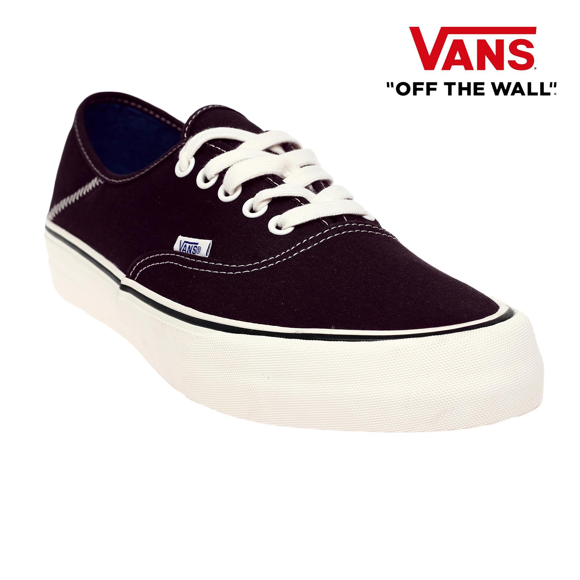 30c3a04bc3b0 Vans Shoes for Men Philippines - Vans Men s Shoes for sale - prices ...