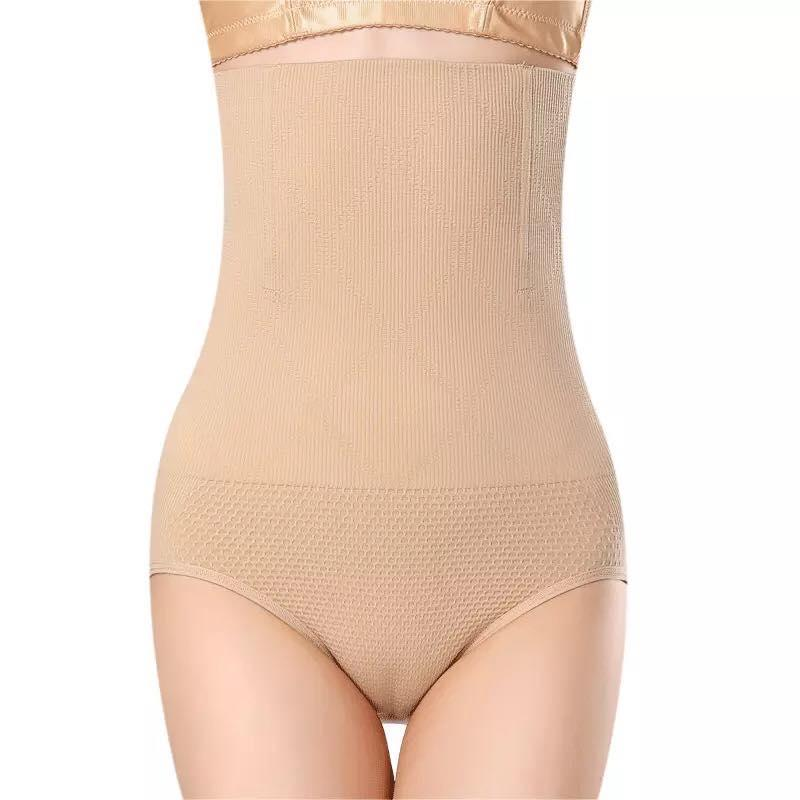 0b0cae2aa28d7 Shapewear for sale - Shapewear for Women online brands