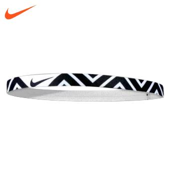 Korean Sport Headband Unisex Sweatproof Overruns Yoga Dance Sport Nk Giftswomen Elastic Ajustable Solid Elastic Non-Slip By Vincents Shop.