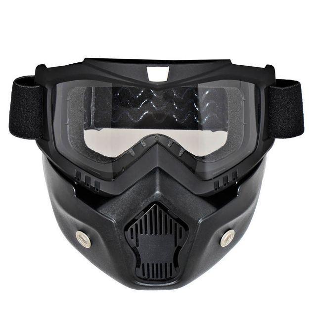 01d31220cea Motorcycle face Mask for sale - Biker Mask online brands