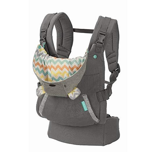c81c58f57e6 Baby Sling for sale - Infant Slings online brands
