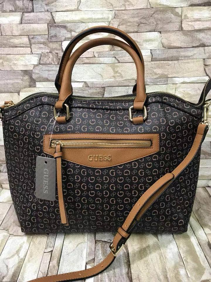Guess Bags for Women Philippines - Guess Womens Bags for sale ... 5211d2f6babe5