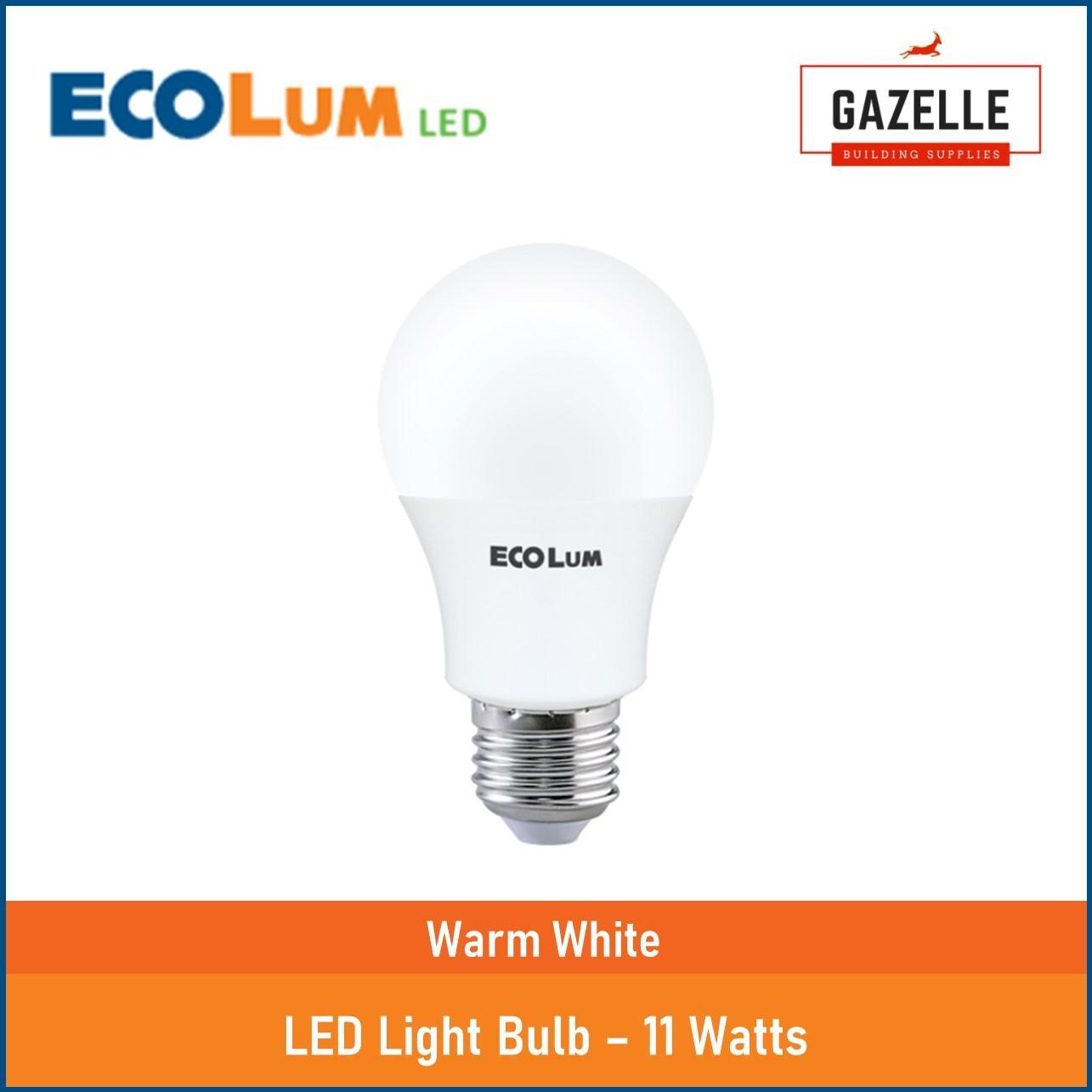Firefly Lighting Online Lazada Ph