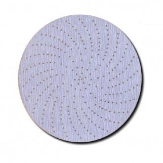 3m™ Purple Clean Sanding Hookit™ Disc 334u, 6 Inch, P400 Grit, 01811 By Bankable Marketing Shop.