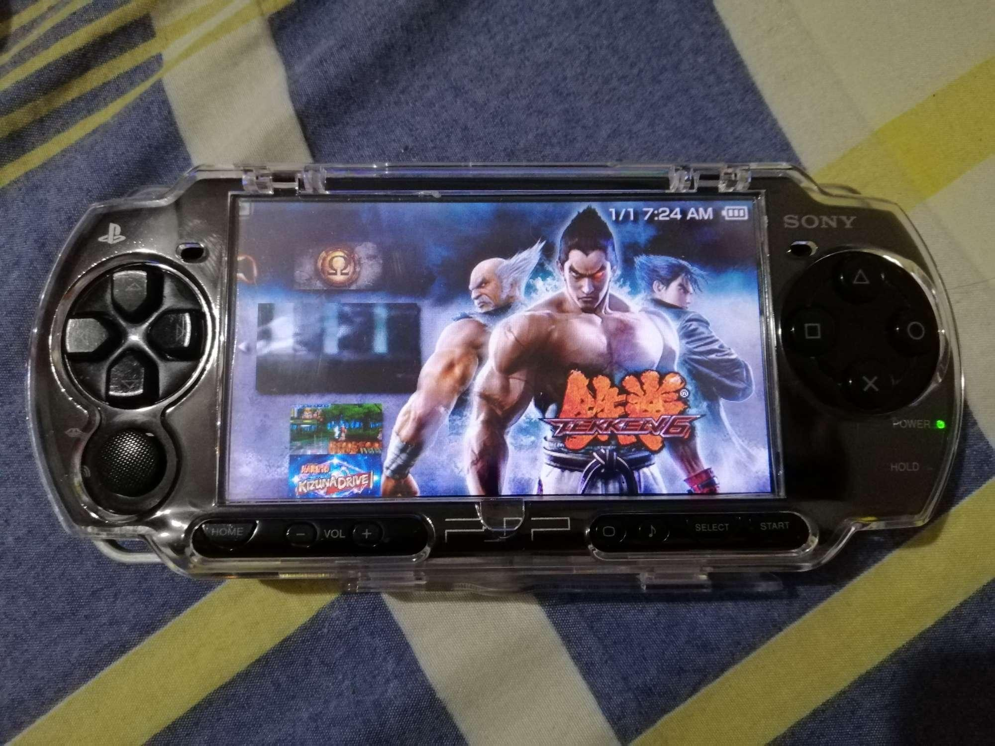 Playstation - Buy Playstation at Best Price in Philippines