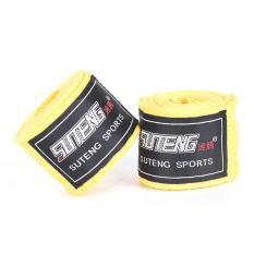Runnin 2 Cái/gói 5M Chiều Dài 5Cm Chiều Rộng Tay Wraps Boxing Handwraps Cho Đào Tạo Băng