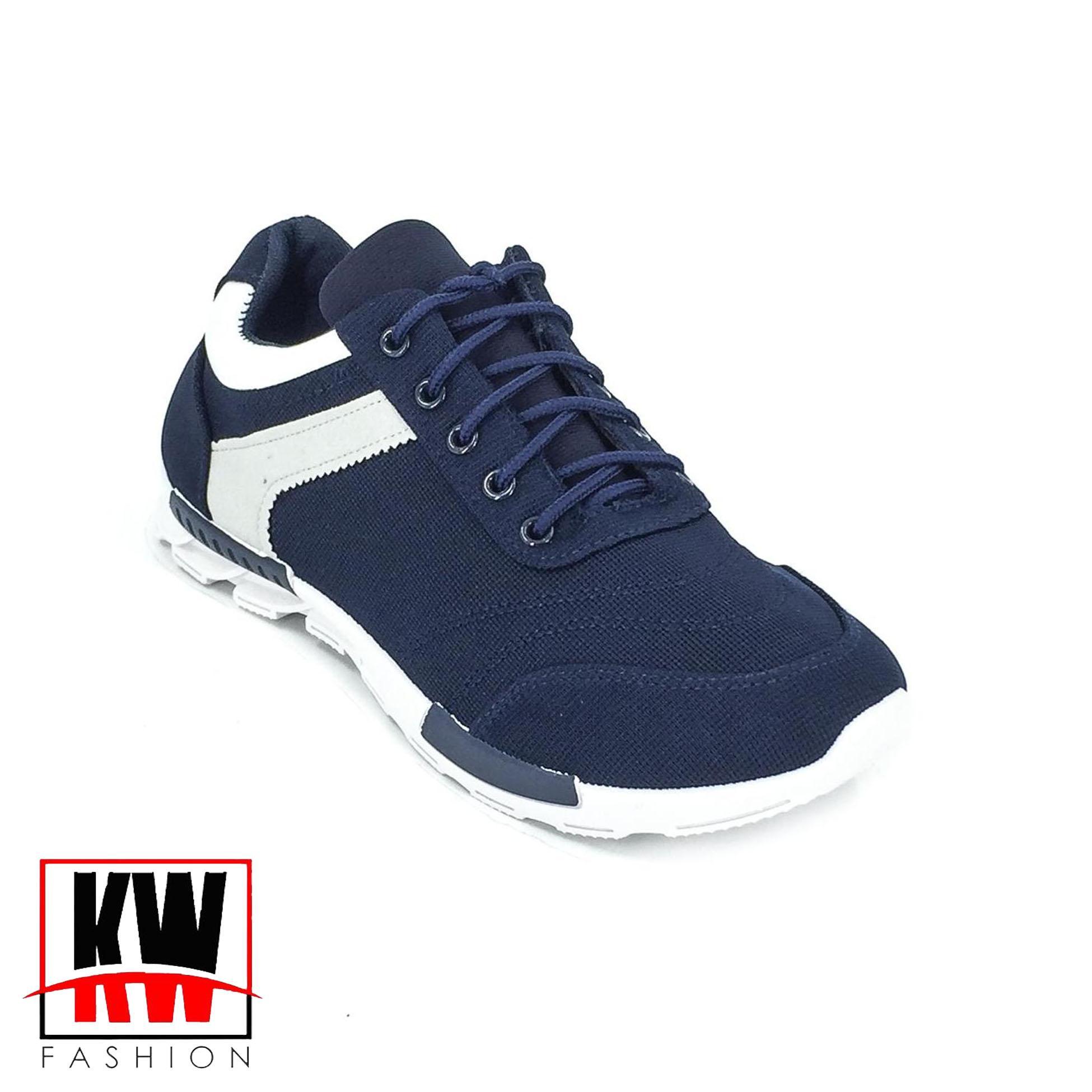 f740677a1 Shoes for Men for sale - Mens Fashion Shoes online brands