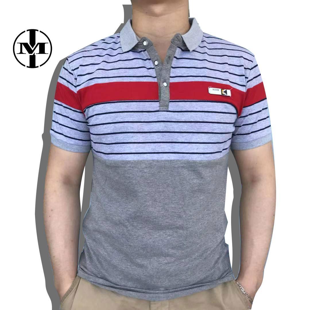 d6cbd57a5ef3 Polo for Men for sale - Mens Polo online brands