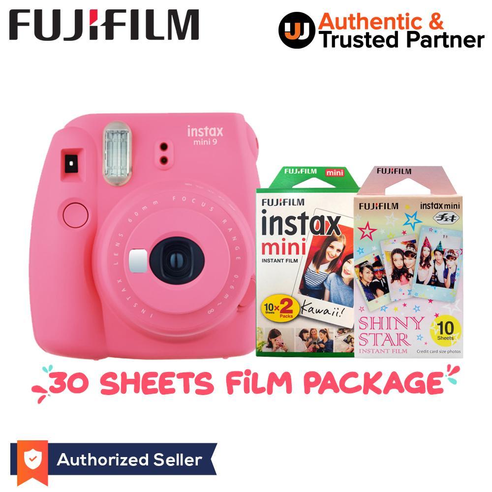 d394e34e2 Instant Camera for sale - Instant Film Camera price, brands & offers ...