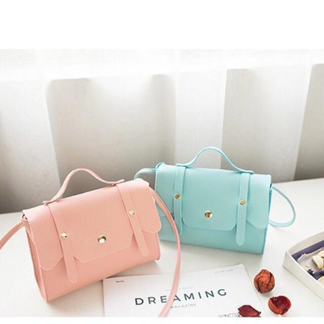 9fa13a21d30 Womens Cross Body Bags for sale - Sling Bags for Women Online Deals ...